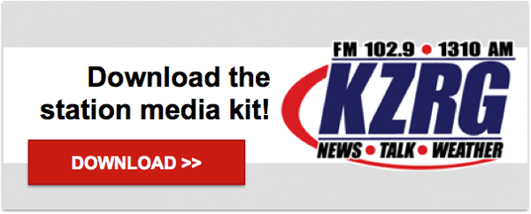 newstalk_kzrg_media_kit