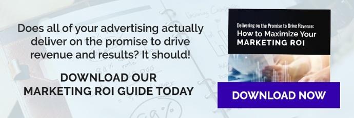 how-to-maximize-your-marketing-roi