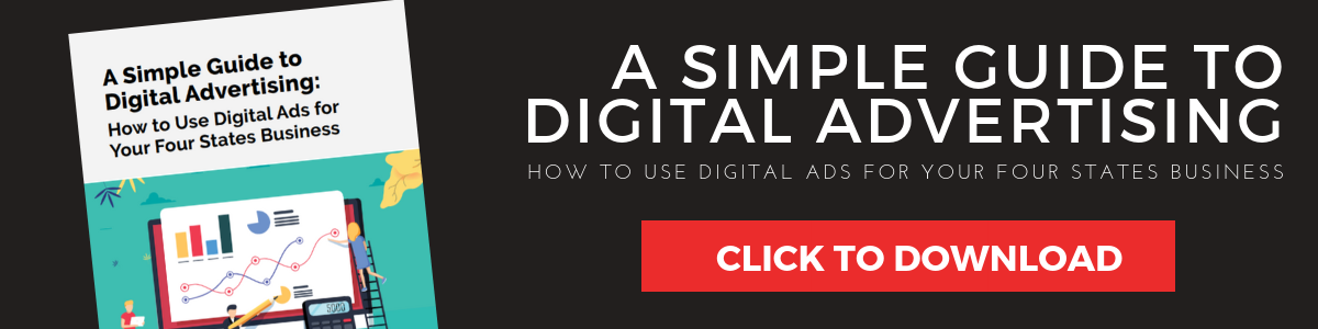 A Simple Guide to Digital Advertising