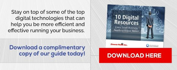 10_digital_resources_every_small_business_needs