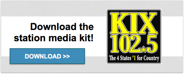 kix_media_kit
