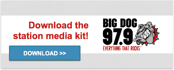 big_dog_media_kit