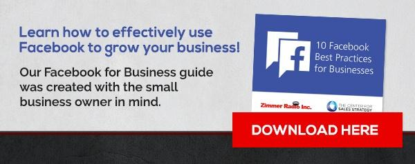 facebook_for_business_guide