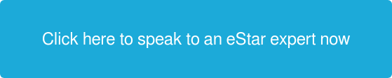Click here to speak to an eStar expert now