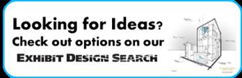 exhibit design search