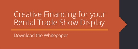 rent to own your trade show exhibit