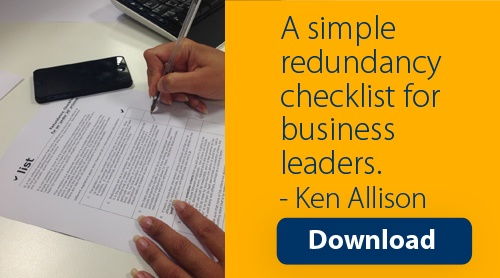 redundancy_checklist_guide