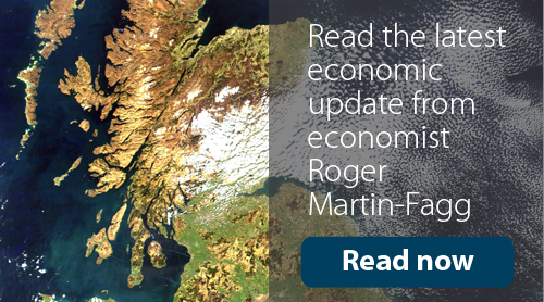 download the economic update from roger martin-fagg sep 2014