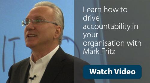 Mark Fritz Video Ownership Thinking
