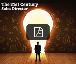 The 21st Century Sales Director