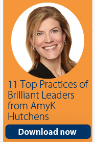 AmyKisms Leadership Practices