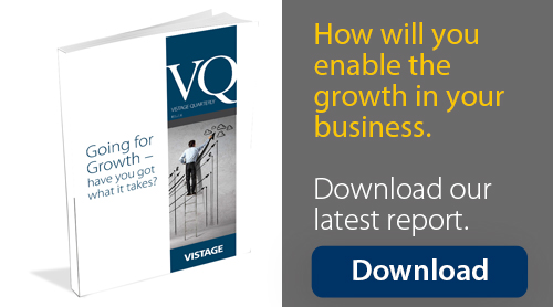Download our latest VQ report for SMEs.