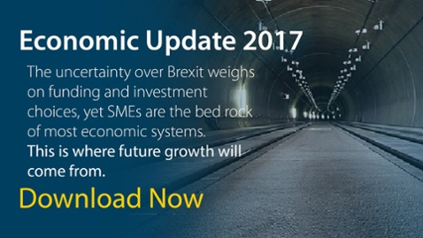 VIstage Economic Update 2017