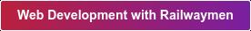 Web Development with Railwaymen
