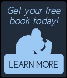 Blue Book Offer