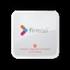 FirmTel