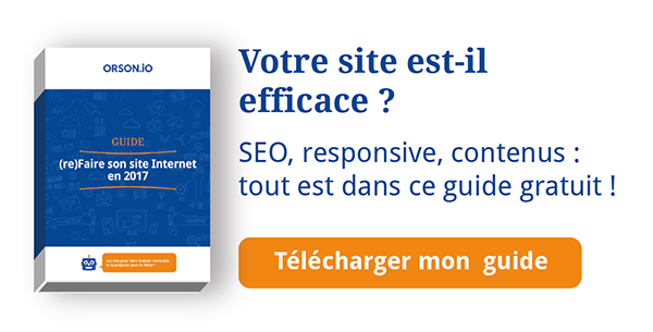 guide creer site internet