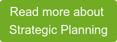 Read more about Strategic Planning