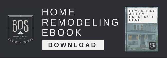 home remodeling ebook