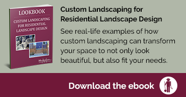 Download the Lookbook on Custom Landscaping