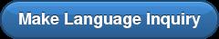 Make Language Inquiry