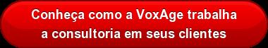 Conheça como a VoxAge trabalhaa consultoria em seus clientes