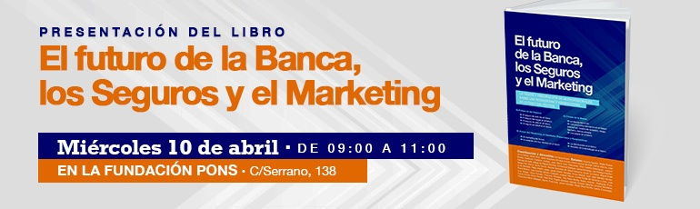 Presentacion-Libro-Futuro-Banca-Seguros-Marketing
