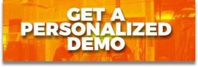 Get a personalized demo