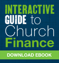 ag-financial-church-finance-guide