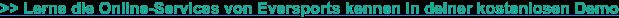 >> Lerne die Online-Services von Eversports kennen in deiner kostenlosen Demo