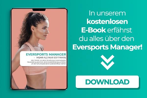 E-Book herunterladen