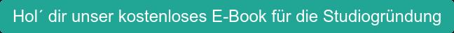 Hol´ dir unser kostenloses E-Book mit 7 Learnings von erfolgreichen Yoga Studios