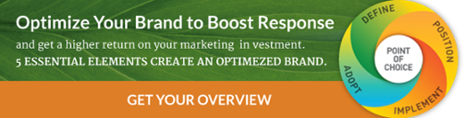 Download this overview of brand optimization