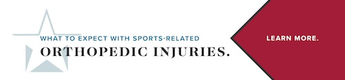 what to expect with sports-related injuries ebook