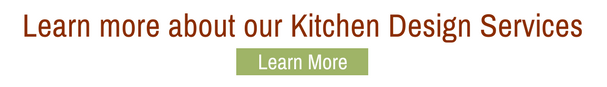 Learn about our kitchen design services