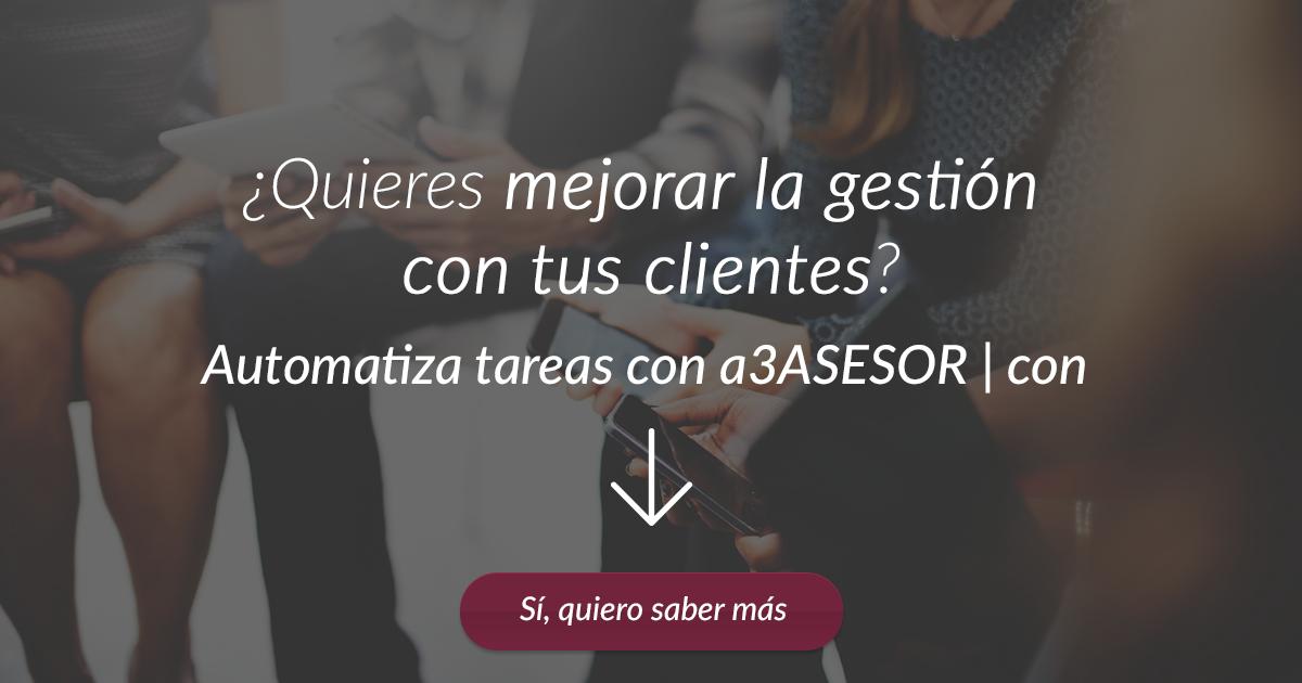 a3ASESOR | con