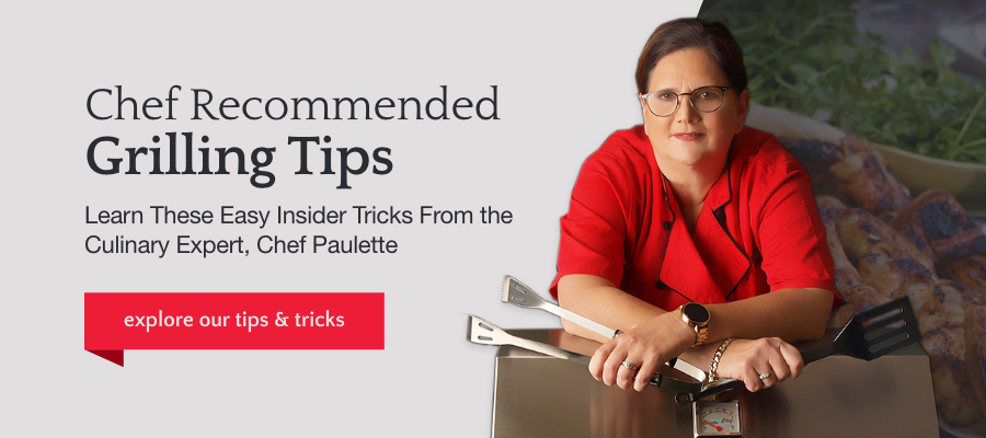 explore our tips and tricks