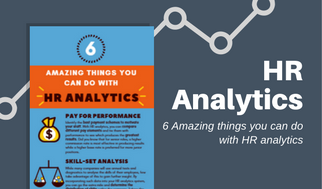 6_Amazing_things_you_can_do_with_HR_Analytics_Download