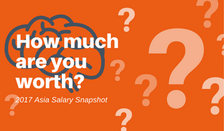 Download-2017-Salary-Snapshot