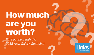 2018 salary snapshot