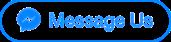 ForeverCar Facebook Messenger