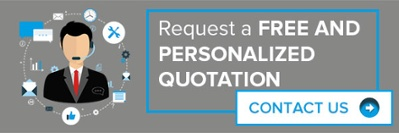 Request a quotation