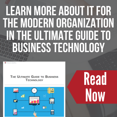 Ultimate Guide to Business Technology