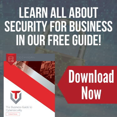 Business Guide to Cybersecurity