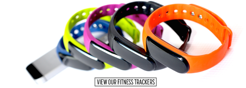 p2-fitness-trackers-call-to-action-for-product-page-lifestyle-monitor-sales