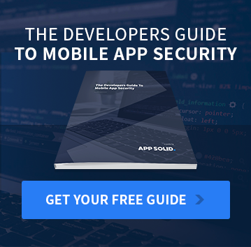 download-the-developers-guide-to-mobile-app-security