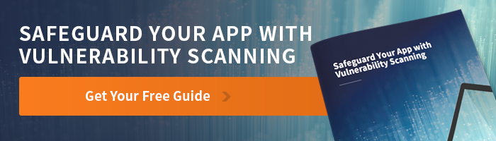 safeguard-your-app-with-vulnerability-scanning-cta