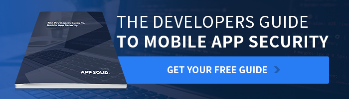The-Developers-Guide-To-Mobile-App-Security