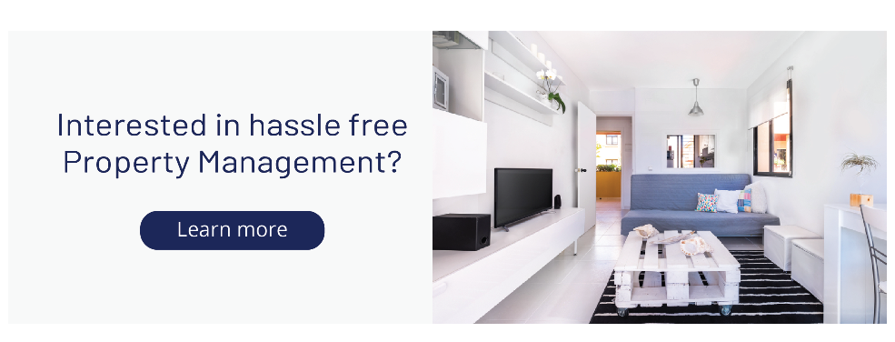 property management company adelaide contact
