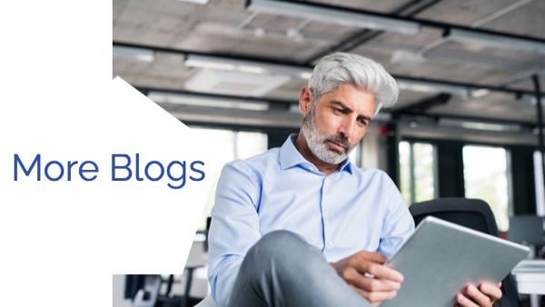 KingsCoin More Blogs Read Here